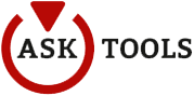 ASK-Tools | autoschluessel-shop.de