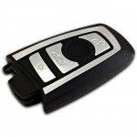 Autoschlüssel Marken