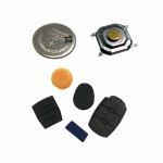 Werkzeug & Ersatzteile