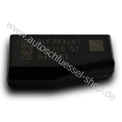 Transponder Philips - ID40 (Opel)