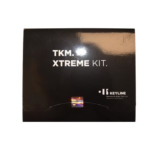 TKM.Xtereme KIT