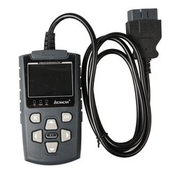 MM-007 Xhorse Diagnostic & Maintenance Tool